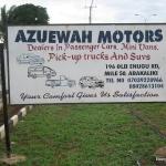 Azuewah motors__050.jpg