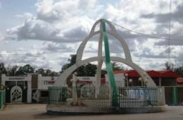 Abakaliki Town Profile