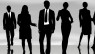 Career & Business Opportunities