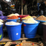 Ebonyi-markets-02