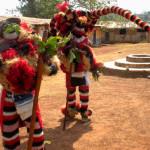 Ebonyi-masquerades_01