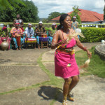 cultural-dance_01