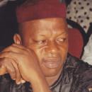 Hon. Barr. Timothy M.O.N. Odaah