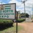 Afikpo Town Profile