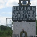 Divine Comprehensive Secondary School Agubia, Ikwo (Photos)