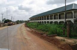 Ishiagu Town Profile