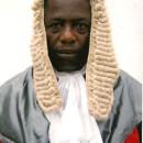 Hon. Justice Aloy Nweke Nwankwo