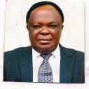 Hon. Justice Paul Obi Elechi