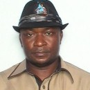 Hon. Linus Okorie