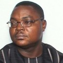 Hon. Peter Edeh Onyemaechi