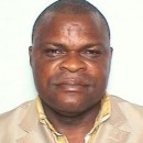 Hon. Peter Oge Ali