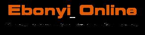 Ebonyi Online