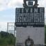 Divine Comprehensive Secondary School Agubia, Ikwo (Photos)