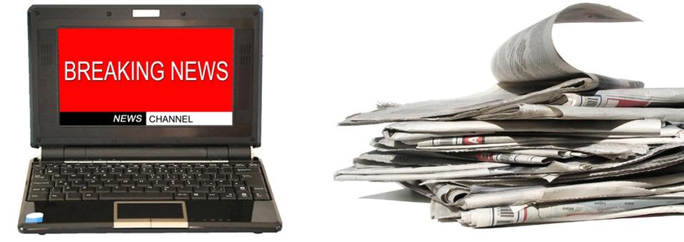 Ebonyi News & Announcements