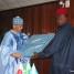 UNIDO Japan Visit to Ebonyi State (Photos)